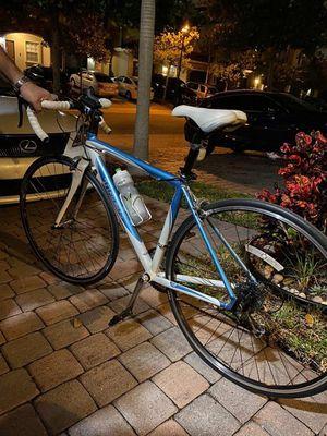 Trek 50cm for Sale in Miami, FL