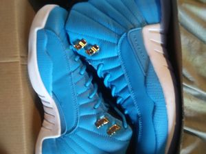 Air jordan retro 12 for Sale in New York, NY