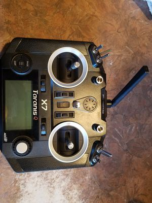 remote control for Sale in Payson, AZ
