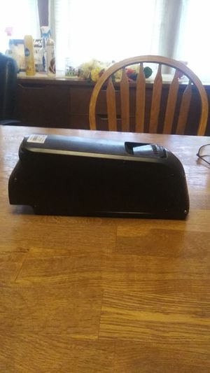 120 volt battery for e bike for Sale in Sidney, OH