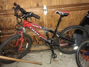 TREK 220 Mountain Bike for Sale in Walnut Creek, CA