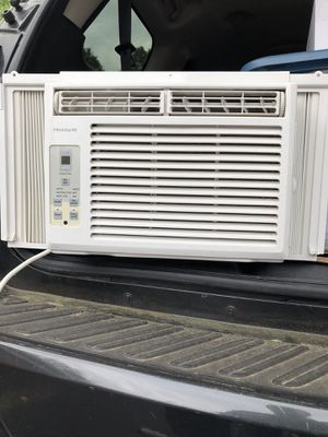 Frigidaire Air Conditioner for Sale in Concord, NC