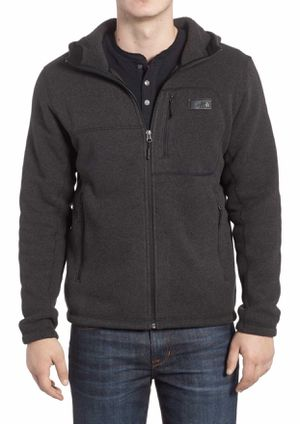 The North Face mens hooded jacket Size XL - NEW for Sale in Falls Church, VA