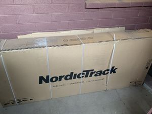 NordicTrack Treadmill for Sale in Chandler, AZ