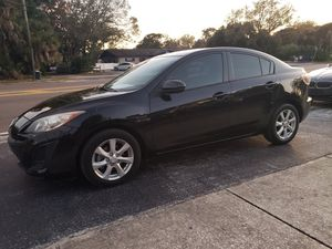2010 Mazda Mazda3 for Sale in St Petersburg, FL