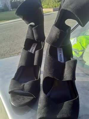 Steve madden heels for Sale in Citrus Heights, CA