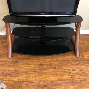TV Stand for Sale in Cumming, GA