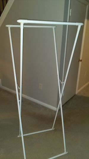 Laundry rack for Sale in Springfield, VA