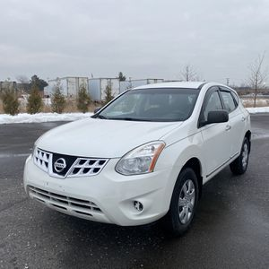 2012 Nissan Rogue for Sale in Lake Bluff, IL