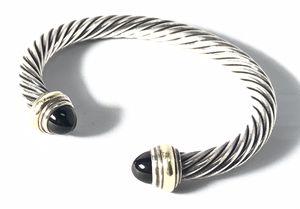 David Yurman bracelet for Sale in Las Vegas, NV