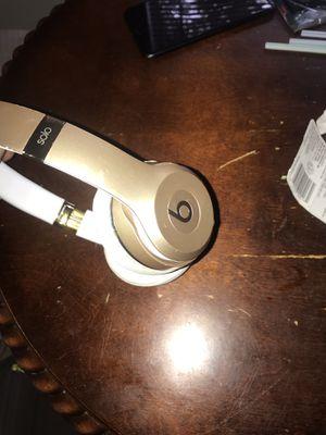 Wireless headphones for Sale in Fern Park, FL