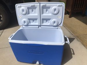 New And Used Cooler For Sale In Phoenix Az Offerup