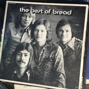 The Best of Bread [vinyl] for Sale in United States