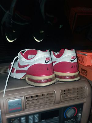 Size 11 nike shoes for Sale in Hebron, OH