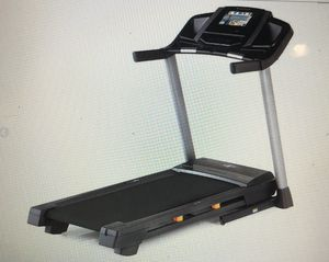 NORDICTRACK T SERIES 6.5 SI TREADMILL for Sale in Phoenix, AZ