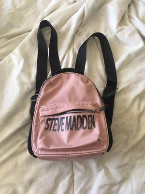 Handy Back Pack for Sale in Honolulu, HI