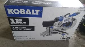 BRAND NEW NEVER BEEN USED for Sale in Newark Valley, NY