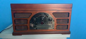 Crosley record player for Sale in Fort Worth, TX