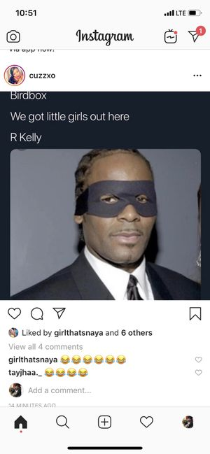 R Kelly tickets for Sale in Washington, DC