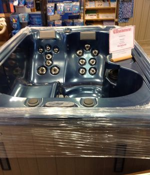 New Marquis Spa for Sale in Monaca, PA