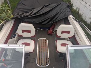 89 stingray rebuilt engine and some other upgrades for Sale in North Chesterfield, VA