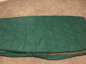 Sleeping bag for Campers/mountaineers for Sale in Morrisville, NC