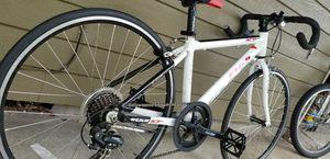 "Kids Road Bike - Fuji 24"" wheels for Sale in Vancouver, WA"