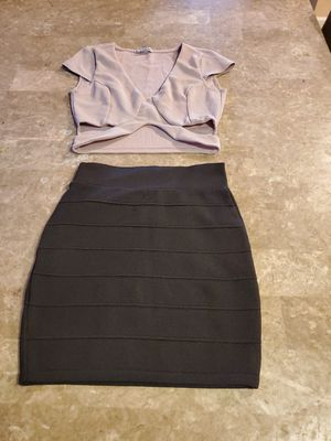 2pc outfit for Sale in Phoenix, AZ