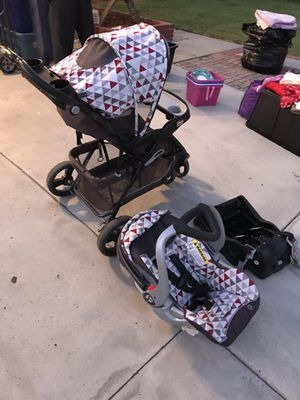 Baby Stroller for Sale in Hacienda Heights, CA