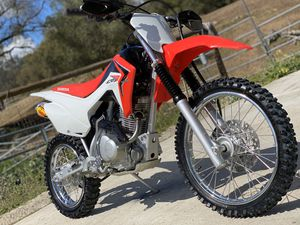 18 CRF125F for Sale in Coarsegold, CA