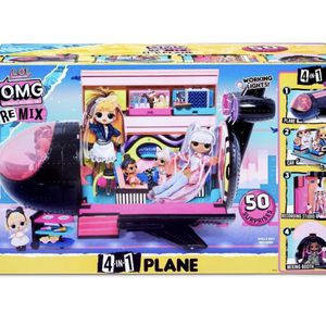 Lol Airplane Remix for Sale in Corona, CA