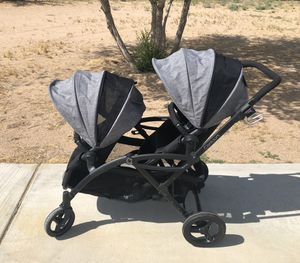 Baby Stroller for Sale in Hesperia, CA