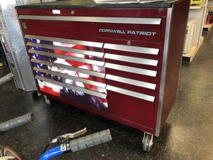 tool boxes for sale Cornwell, Matco for Sale in Midvale, UT