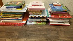 Childrens Books for Sale in Puyallup, WA
