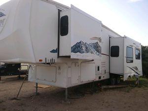 2006 BigHorn RV for Sale in Odessa, TX