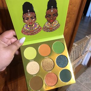 Juvias place palette The Tribe for Sale in Castro Valley, CA