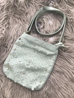 Girls Crossbody Bag for Sale in Westminster, CO