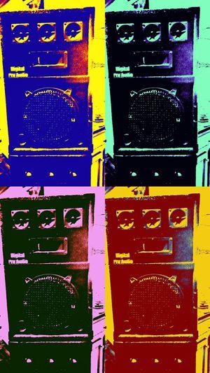 "DIGITAL PRO AUDIO - Two (2) DPA Speakers 17"" PA DJ (Brooklyn) for Sale in Brooklyn, NY"