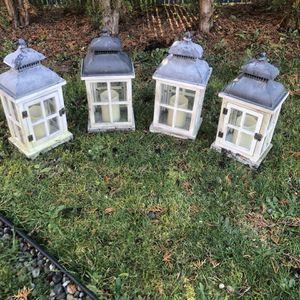 Decor Lights for Sale in Tacoma, WA