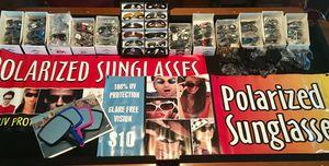 Polarized Sunglasses for Sale in Odessa, FL
