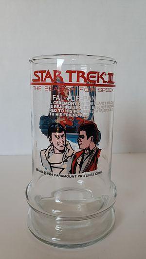 STAR TREK for Sale in Santa Ana, CA