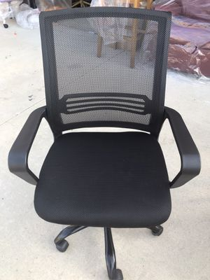 Office Chair for Sale in March Air Reserve Base, CA
