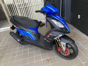 150 cc 2019 for Sale in Orlando, FL