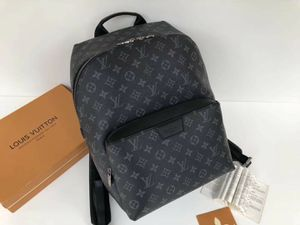 Louis Vuitton mens backpack for Sale in South Gate, CA