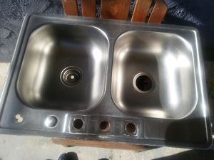 Kitchen sink for Sale in Downey, CA