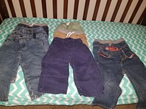 Toddler Boy 18-24mos Winter for Sale in Murfreesboro, TN