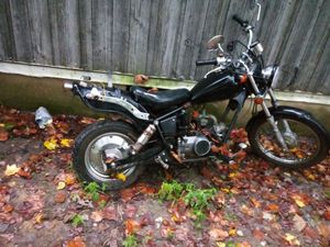 New And Used Motorcycle Parts For Sale In Raleigh Nc Offerup