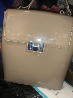 Cute backpack for Sale in Las Vegas, NV
