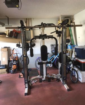 Exercise Machine for Sale in Palmetto Bay, FL