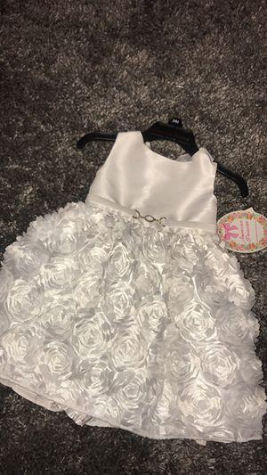 Flower girl dress / Holiday Dress for Sale in San Bernardino, CA